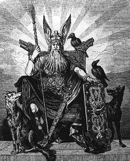 Dichos Vikingos El Rincon De Eddie